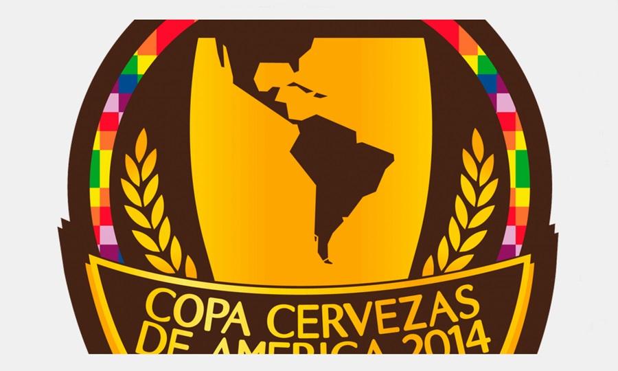 Imagen: Copa Cervezas de América.