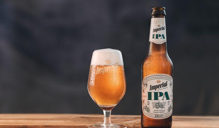 Imperial-IPA-la-nueva-especialidad-de-Cerveza-Imperial-752x440.jpg