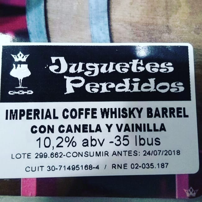 juguetes_imperial_coffe