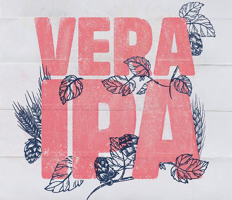VeraIPA