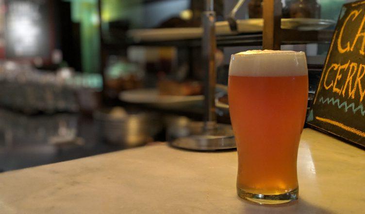 gps birra buscador