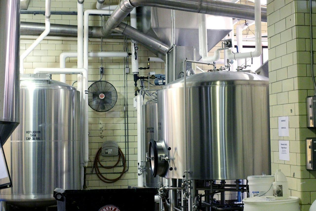 Cámara de Cerveceros Artesanales