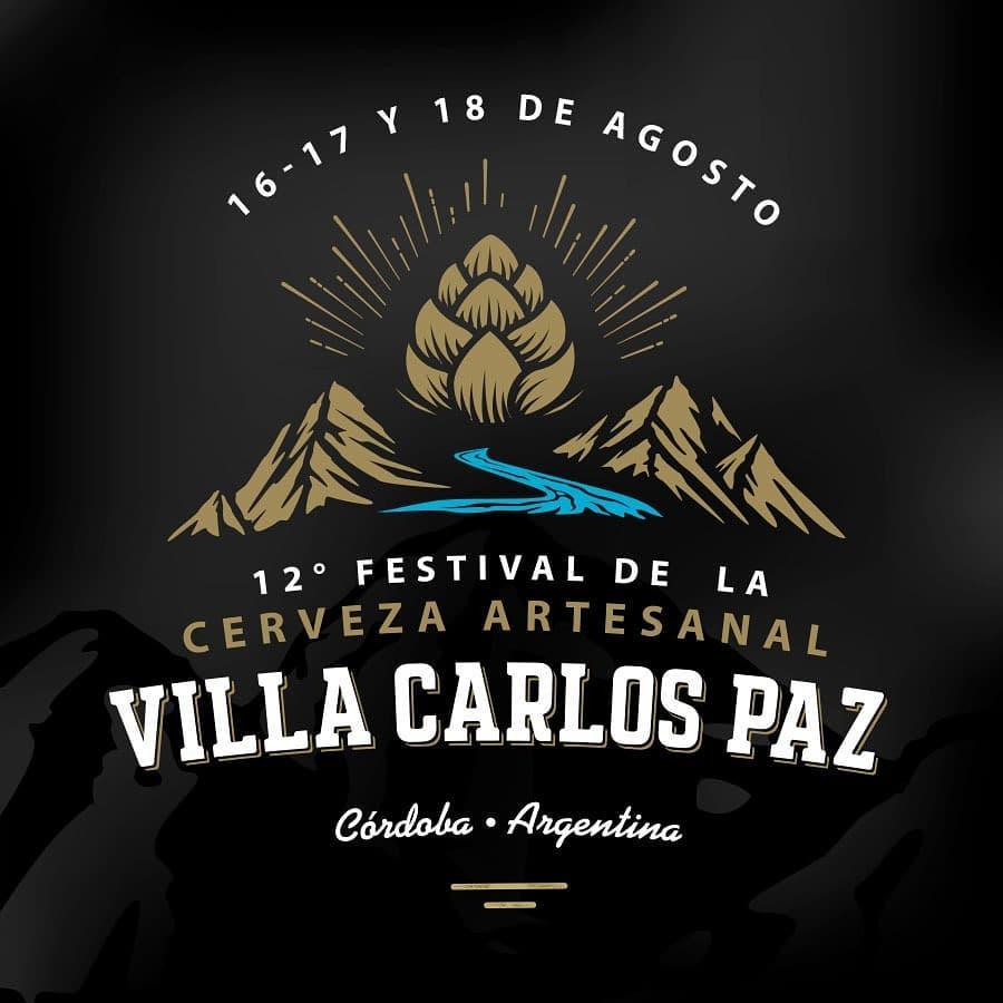 festival somos cerveceros