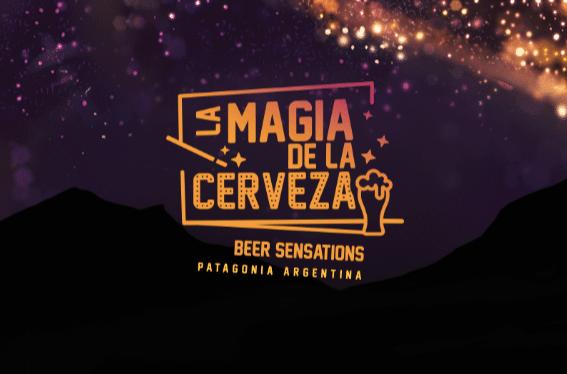 magia cerveza
