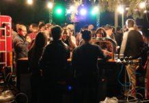 litorañela fest