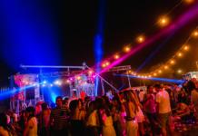 Peñón Fest
