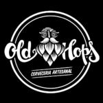 OLD HOPS Cerveceria Artesanal