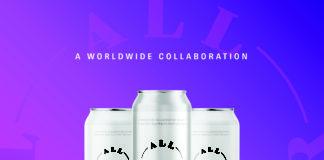 All Together Beer
