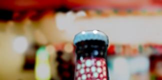 botellas con realidad aumentada