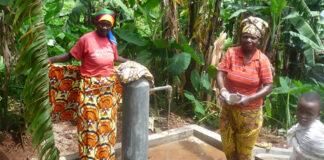 HEINEKEN Africa Foundation