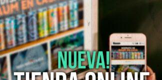 baum tienda online