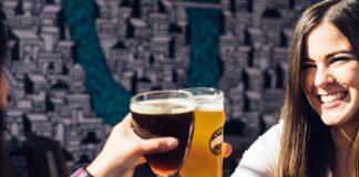Identikit del Consumidor de Cerveza