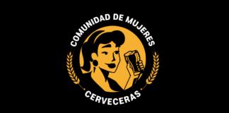Mujeres Cerveceras de Uruguay