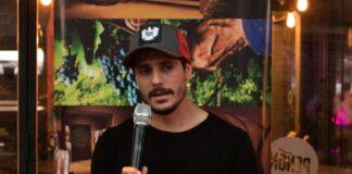 Marcelo Roggio