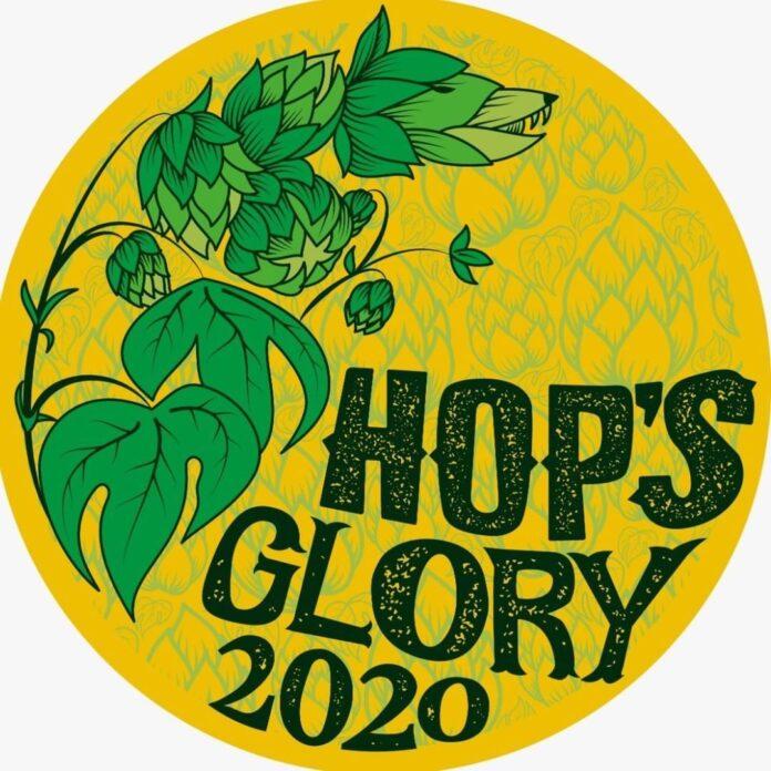 hops glory