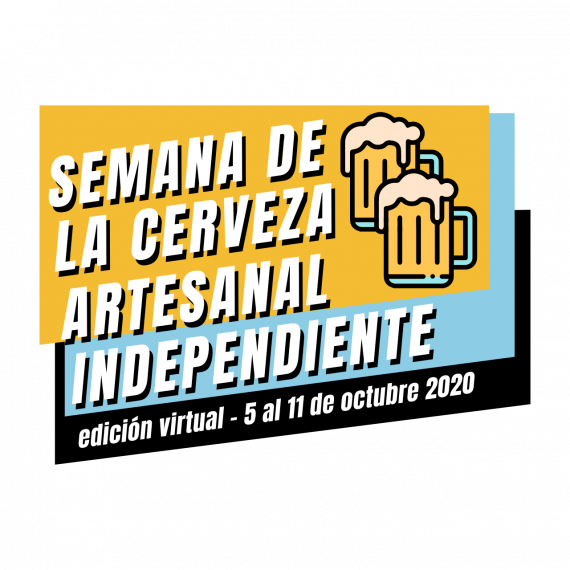 semana cerveza artesanal