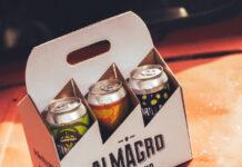 almagro beer club