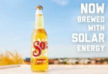 sol energia solar