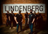 Lindenberg European Beer Star