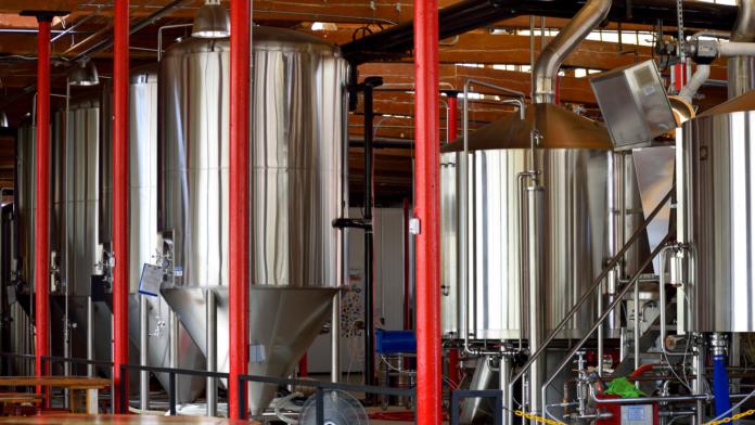 Día del Trabajador Cervecero