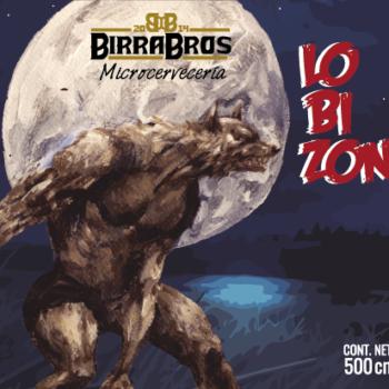 Birra Bros – Lobizón