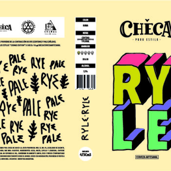 Checa - Ryle