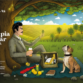 Goodfellas - Principia Lupular