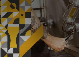 Jornada-Cervecera-acermex-banner2
