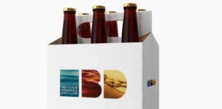 ibd Certificado General en Elaboración de Cerveza