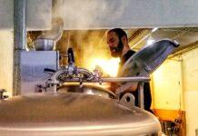 fenicia brewing entrevista
