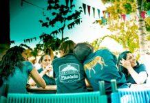 Cerveza artesanal en México