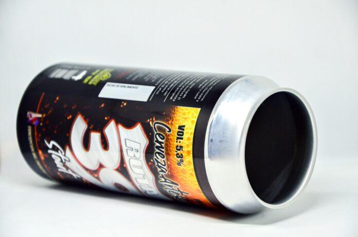 Flexpack Embalajes - Print Direct