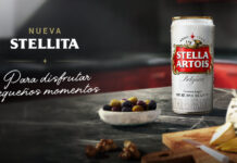 Stellita