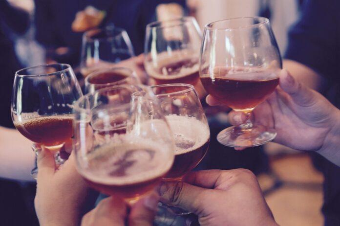 dia del amigo cervecero